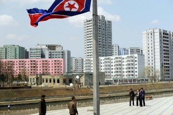north korean receives four week jail sentence for supplying luxury goods from singapore to homeland