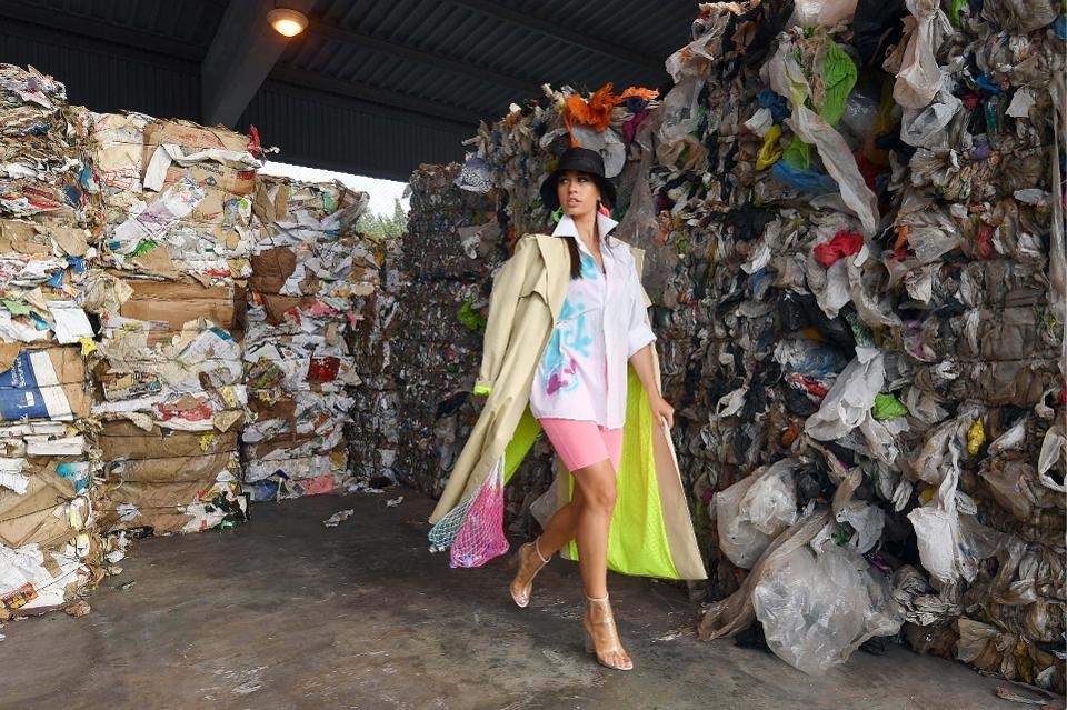 sustainability key factors for vietnams fashion and textile manufacturing industries