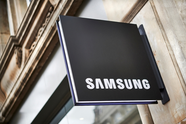 S. Korea: Independent committee advises prosecution not to indict Samsung heir in succession case