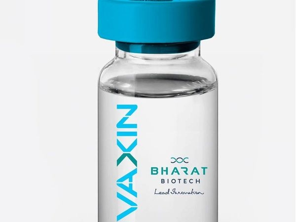 india first covid 19 vaccine gets approval for human trials