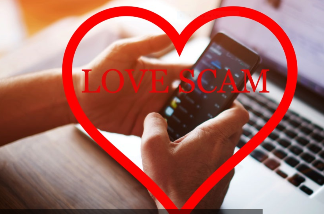 single mother in malaysia cheated of 10000 to scammer from london says police
