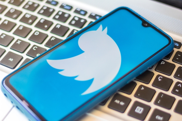 twitters massive attack several high profile accounts tweeted a bitcoin scam
