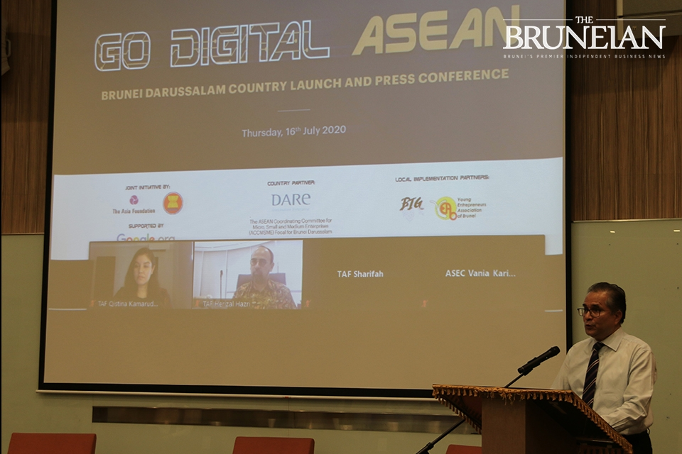 go digital asean to develop digital skills to unlock new economic opportunities