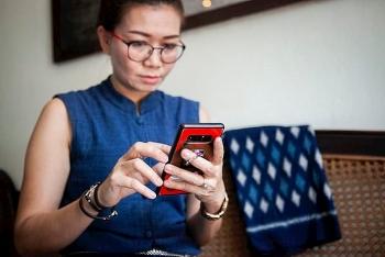 go digital asean to develop digital skills to unlock new economic opportunities