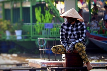 Vietnamese workforce faces the worst impacts of COVID-19