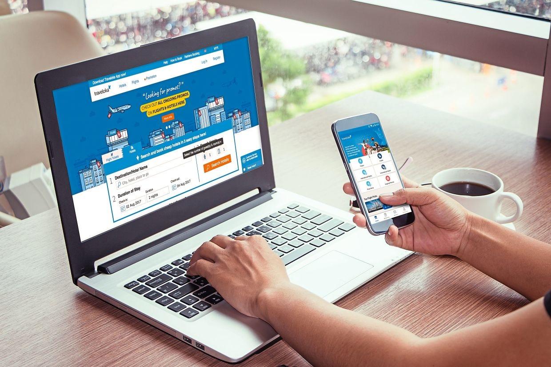 se asias biggest travel app traveloka raises us 250m amid the coronavirus crisis