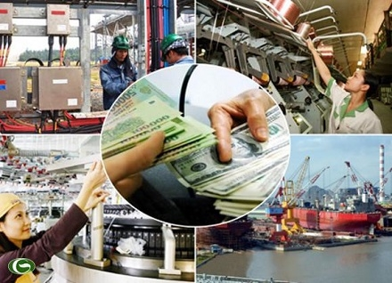 equitising state owned enterprises to boost growth amidst covid 19