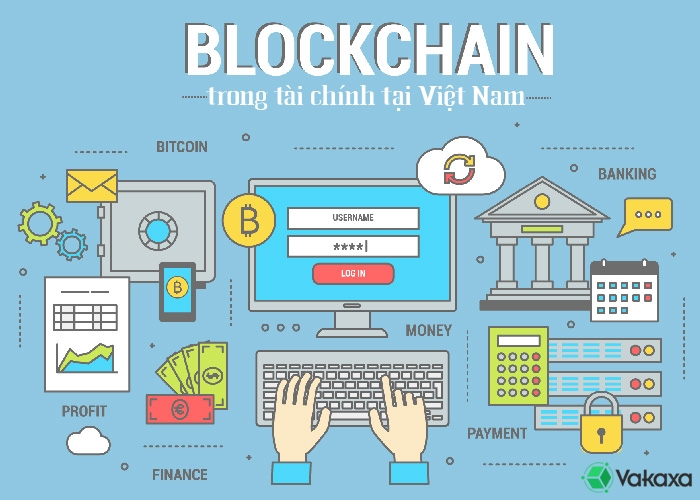 blockchain new economic infrastructure for vietnam during post covid 19