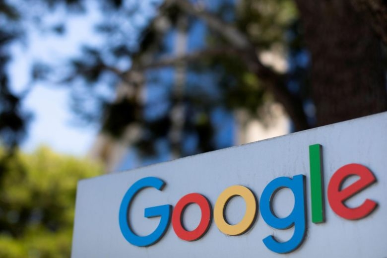 global outage hits google users face e mail storage videoconferencing services disruption