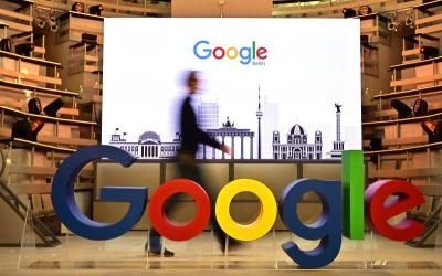 Global outage hits Google, users face e-mail, storage, videoconferencing services disruption