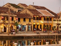 Hoi An to offer free entrance tickets during Tet