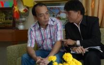 overseas vietnamese look towards 12th national party congress