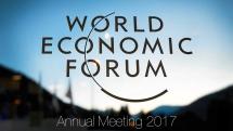 Prime Minister to attend World Economic Forum