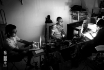 writers hopeful for vietnams historical future