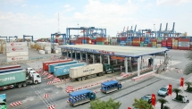 Despite strong performance, Vietnam's exports still face enormous challenges