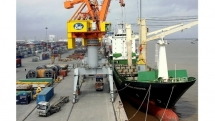 Middle East emerges as new destination for Vietnam's exports