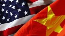 vietnam and uss bar organisations strengthen cooperation