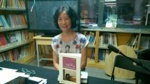 vietnamese french writers tender memoir evoking interest in history
