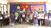 ao victims in an giang get free wheelchairs