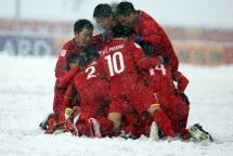 a future generation of vietnamese footballers ready to shine
