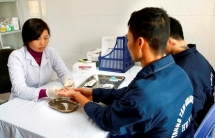 coronavirus updates march 20 vietnam confirmed the increase of infections to 91