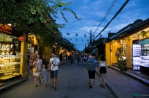 vietnam among top 10 countries for retirement report