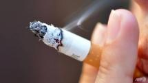 health ministry proposes cigarette tax hike e cigarette ban
