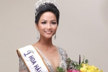 miss universe vietnam hhen nie from housemaid to queen beauty