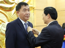 recognition to chairman of kazakhstans source invest company