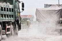 vietnam air quality improves thanks to covid 19