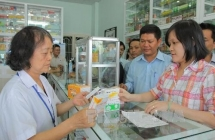 parents now need id card to buy kids medicine