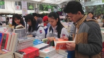 vietnam takes part in 2020 havana book fair