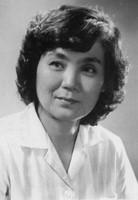 Người phụ nữ Nhật trong đời cố Giáo sư Lương Định Của - ảnh 1