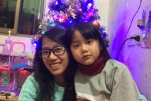 touching story of dying 7 year old inspires organ donors in vietnam