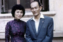 the japanese woman behind the success of profluong dinh cua