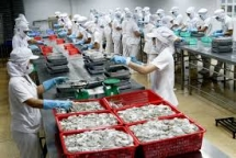 Foreign businesses confident in Viet Nam's outlook