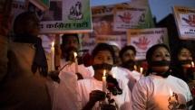 india bans broadcast of film showing gang rapist