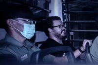 british banker due back in court in hong kong double murder