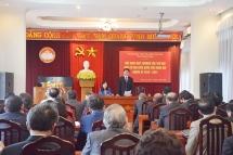 quang ninh has 14 candidates nominated as na deputies