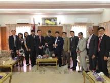 vnpt seeks opportunities in nepal
