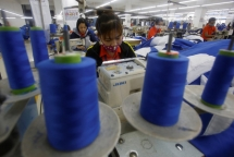 oxfam on garment female workers hard work not paying off