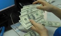 Trump's immigration rules threaten remittances to Vietnam