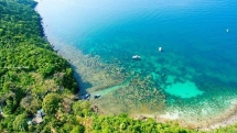 charter flights to link italy uk with vietnams phu quoc by late 2017