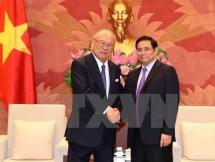 vietnamese na deputies treasure friendship with japan