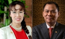 five richest people in vietnam 2019 ceoworld