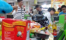 Hanoi is the most expensive city in Vietnam