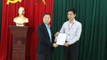 vietnam airline taxi driver reunites usd 22000 to passenger