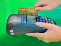 cashless payment rising in vietnam and its growth prospects
