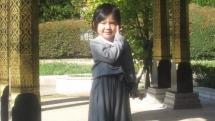 Trial of Vietnamese girl's murder in Japan to start on June 4