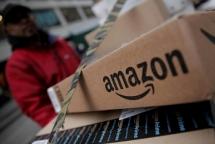 amazon opens door to vietnam exports in herald of market entrance